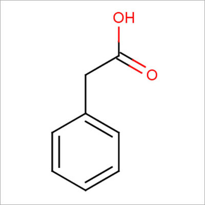 Phenyl Acetic Acid 99%