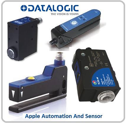 Datalogic Sensor India