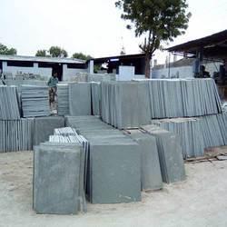Kota Stone Tile