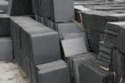 Slatestone Tile