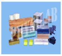 Materials Kit (Solids)