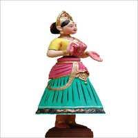 Thanjavur Toys