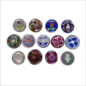 Paper Weights, Stationers
