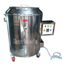 Liquid Making Machinery