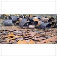 Alloy Iron Scrap