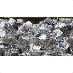 Industrial Steel Metal Scrap
