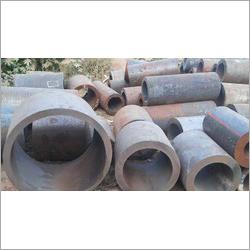 Low Alloy Steel Scrap