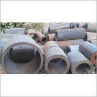 Low Alloy Steel Scrap