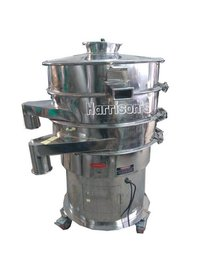 Capsule/Dry Syrup Machinery