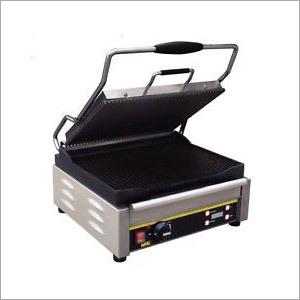 Sandwich Grill Machine
