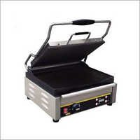 Sandwich Grill Machine