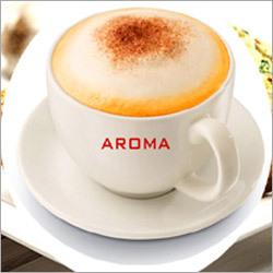Aroma Tea