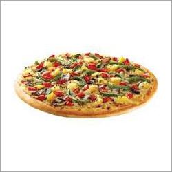 Non Veg Pizza