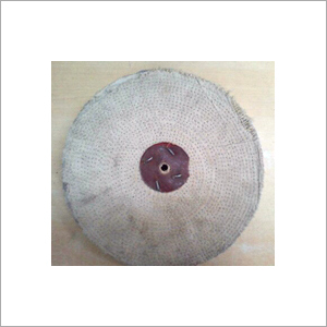 Fibre Sisal Wheels