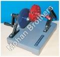 Cast Iron Multiplate Clutch