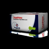 Oxandrolone 10 mg