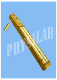 Sonometer 3-Wire Pattern
