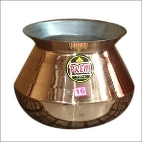 Copper Degchi