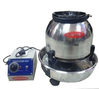 Humidifier/Aerosol Disinfector/Fumigating Machine