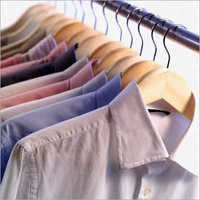 Readymade Mens Garments