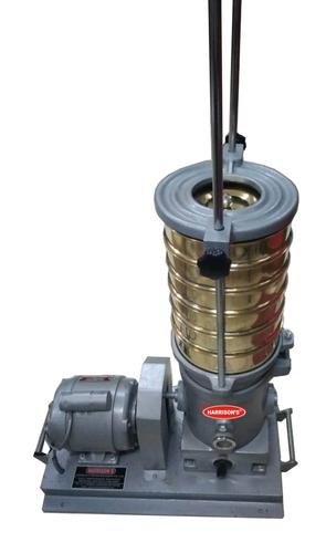 Sieve Shaker  Gyratory