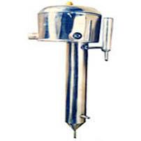 ST.Steel Water Distillation Apparatus Table Model