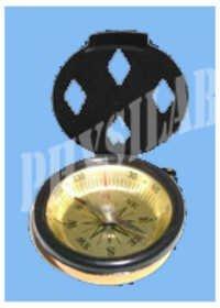 Physics Compass