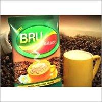 Bru Gold