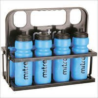 8 PC Bottle Carrier