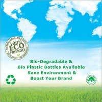 Bio Bottles