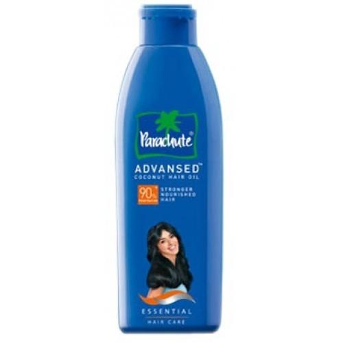 Parachute Coconut Hair Oil