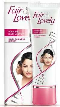 Fair & Lovely Beauty Cream