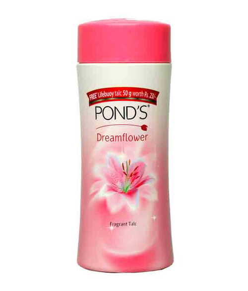 PondsTalcum Powder