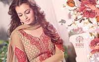 Mohini fashions 15001 to 15010 series