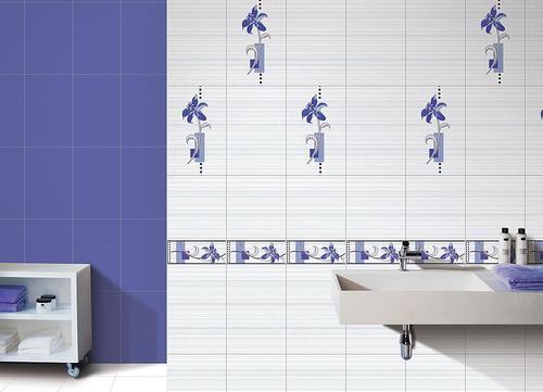 Bathroom Tiles Designs chennai