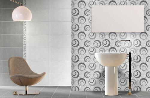 Bathroom Wall Design chennai