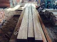 Kapur Sawn Timber Special