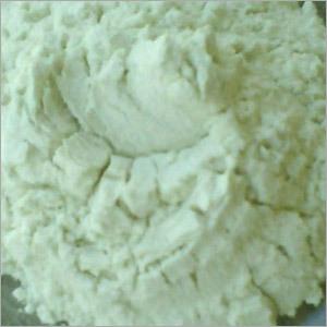 Guar Gum Powder Dust