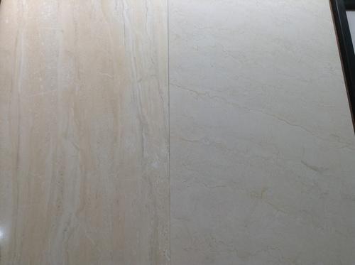Johnson Floor Tiles chennai
