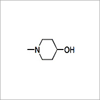 Methyl Hydroxy Piperidine