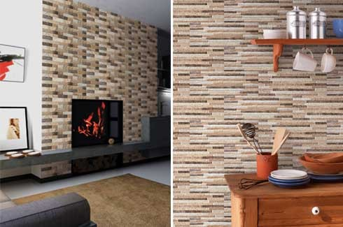 Living Room Wall Tiles Design Living Room Wall Tiles Design