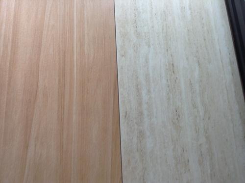 Wood Colour Floor Tiles chennai