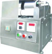 Lab Ball Mill