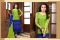 Fiona - Karachi