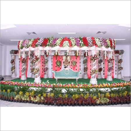 Pooja Fresh Flower