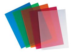 Graphic Art PP Films
