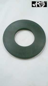 THRUST WASHER 8MM, 3DX