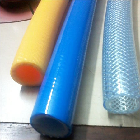 Industrial Rock Drill Hose