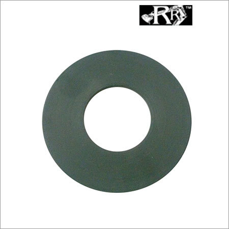 THRUST WASHER 6MM,3DX
