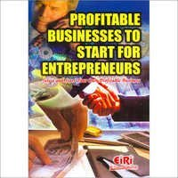 Profitable Business To Start For Entrepreneurs